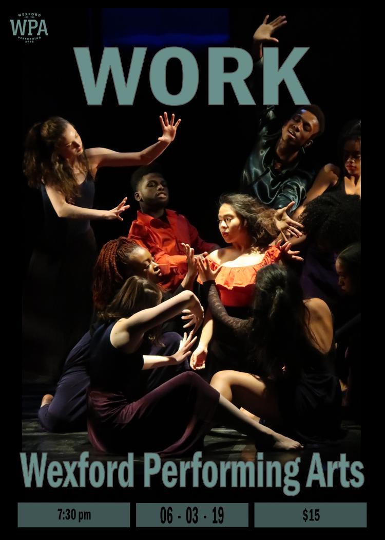 WORK poster b 2019.jpg