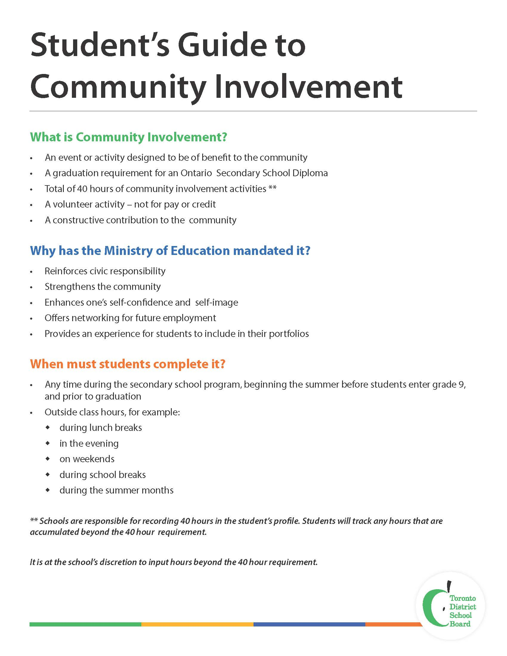 Community Involvement Activity Notification  Completion Form GUIDE (3)_Page_2.jpg
