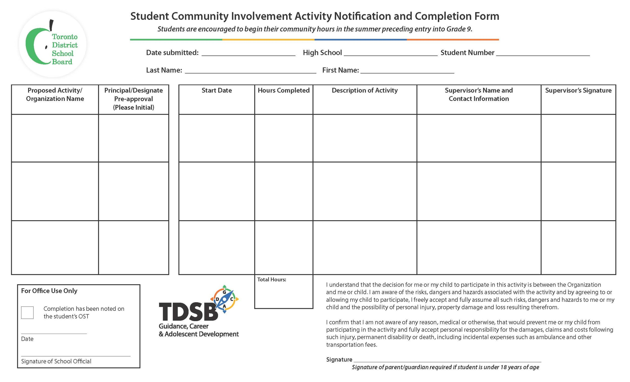 Community Involvement Activity Notification  Completion Form (3)_Page_1.jpg