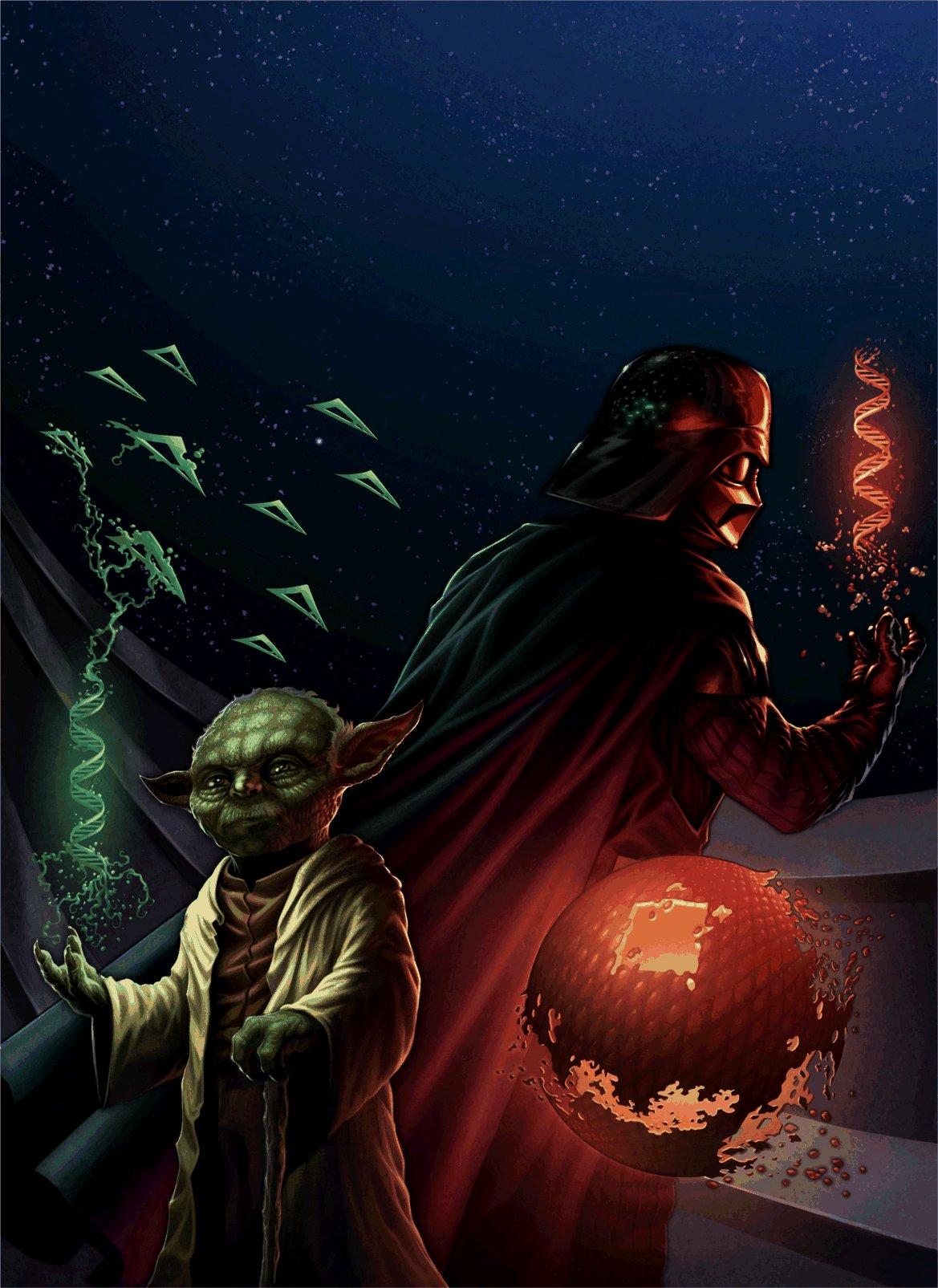 Yoda-DarthVader-AbsolutePlacement-2017.jpg