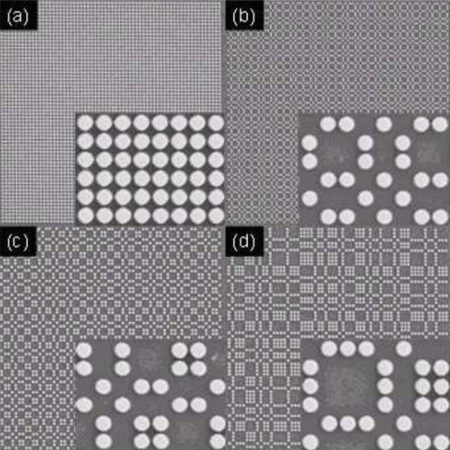 NanoLetter_2008.jpg