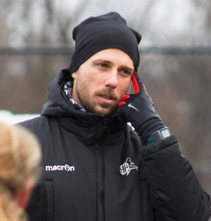 Matt staff photo.jpg