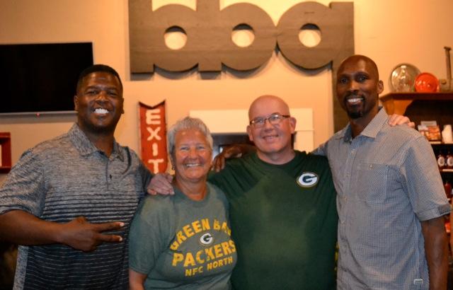 Bobs-Packers-061916-04.jpg