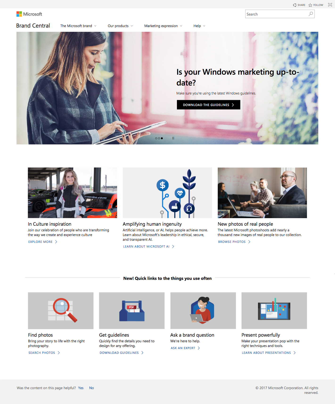 BC-HomepageScreencapture.jpg