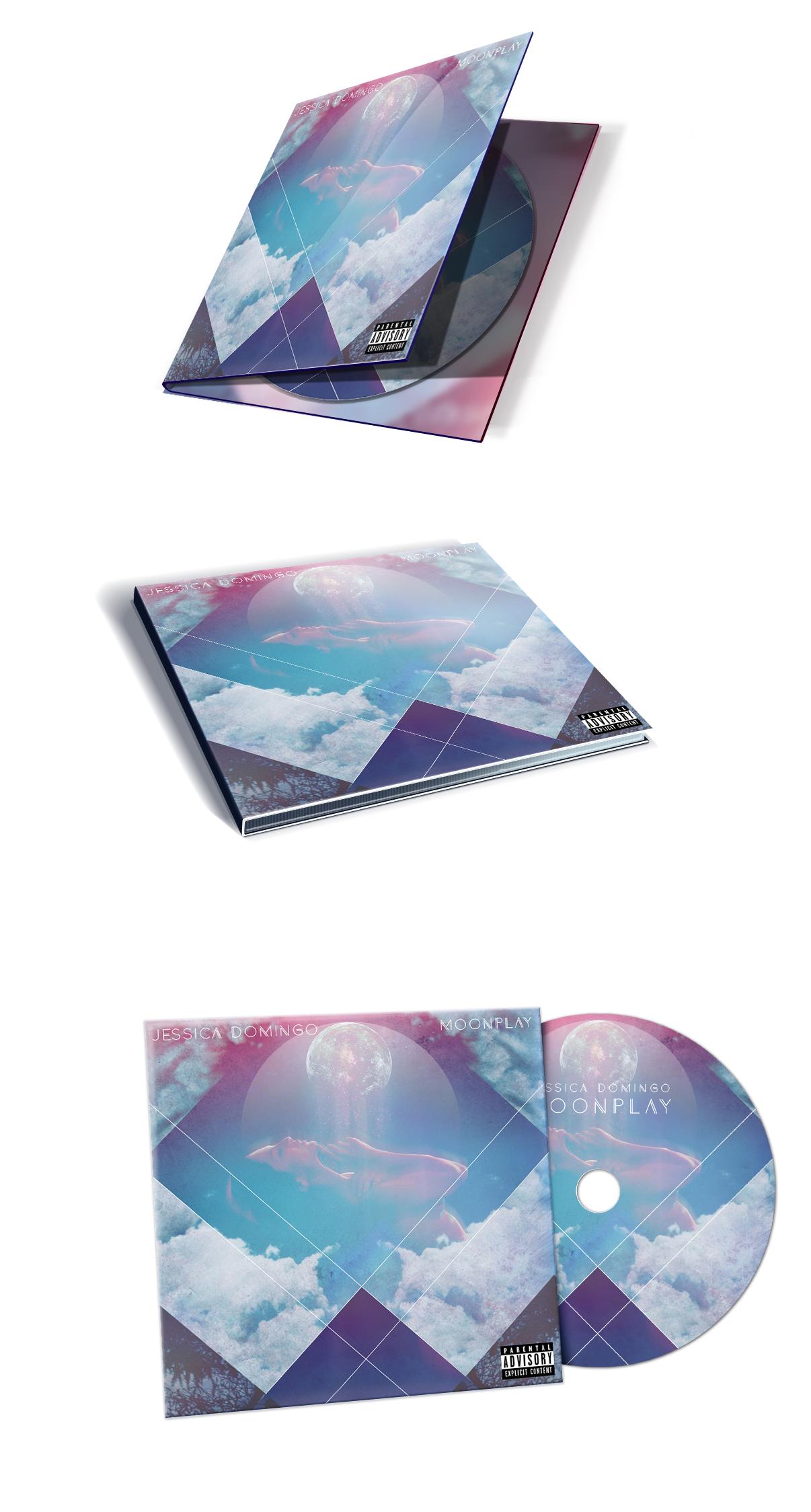 Album_Cover-MOCK-02.jpg
