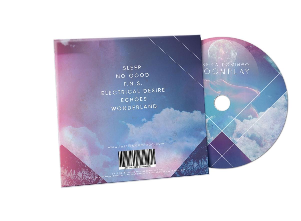 Album_Cover-MOCK.jpg