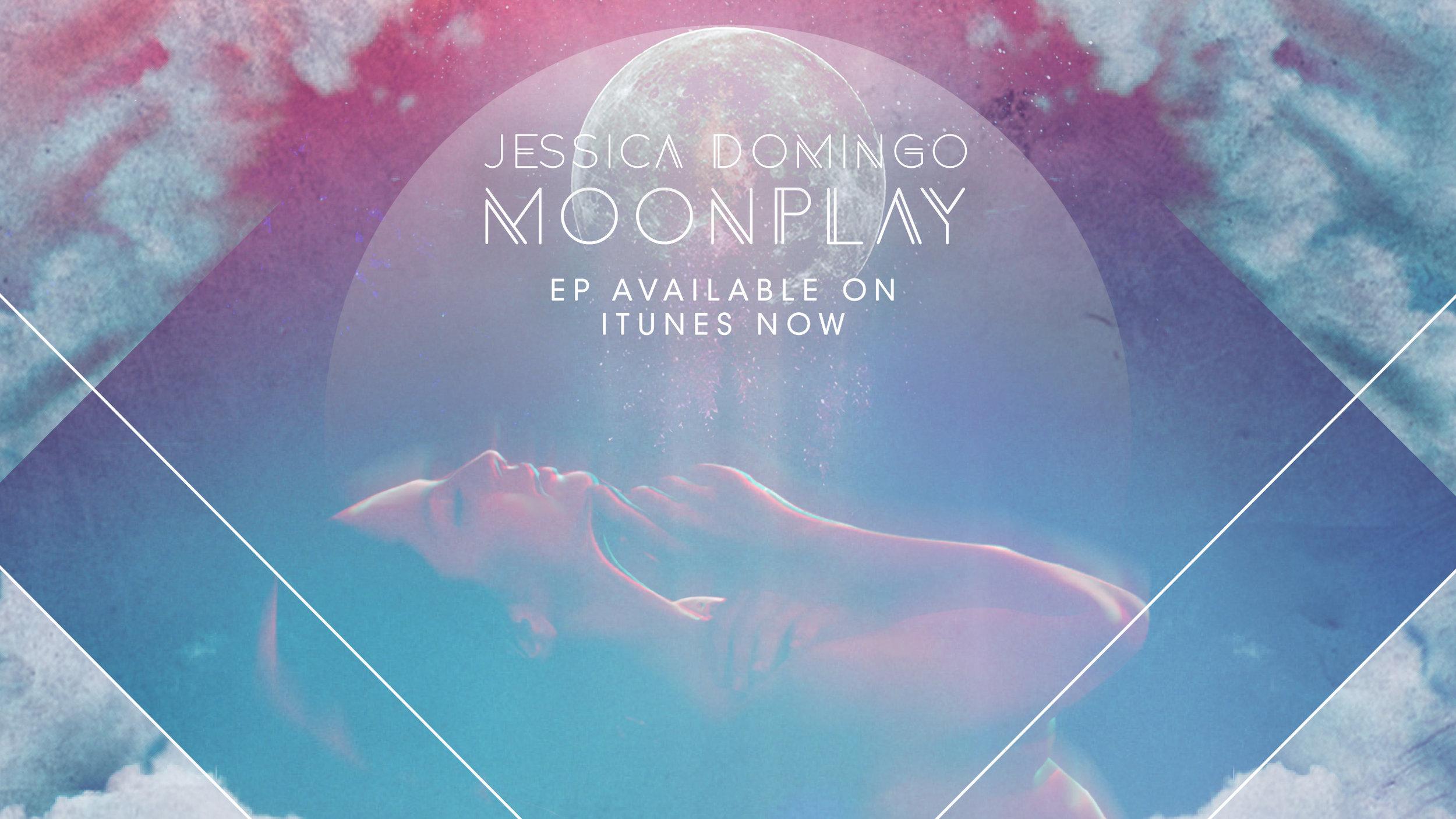 Moonplay-youtube-2560x1440.jpg