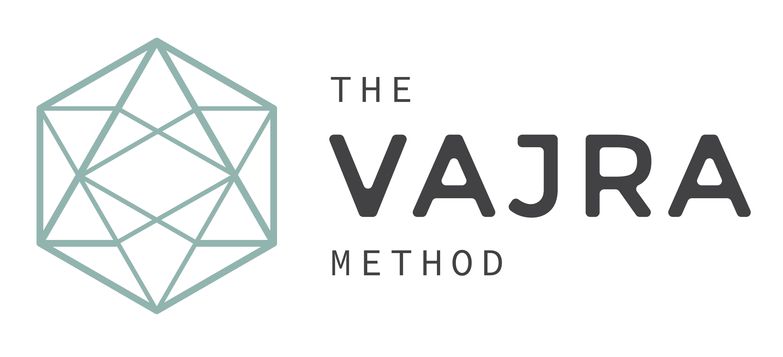 VAJRA_Vajra-DarkTurquoise-14.png