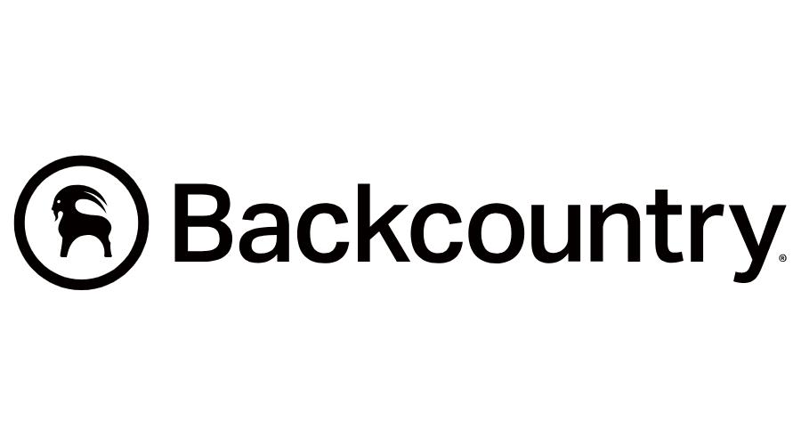 backcountry-logo-vector.png
