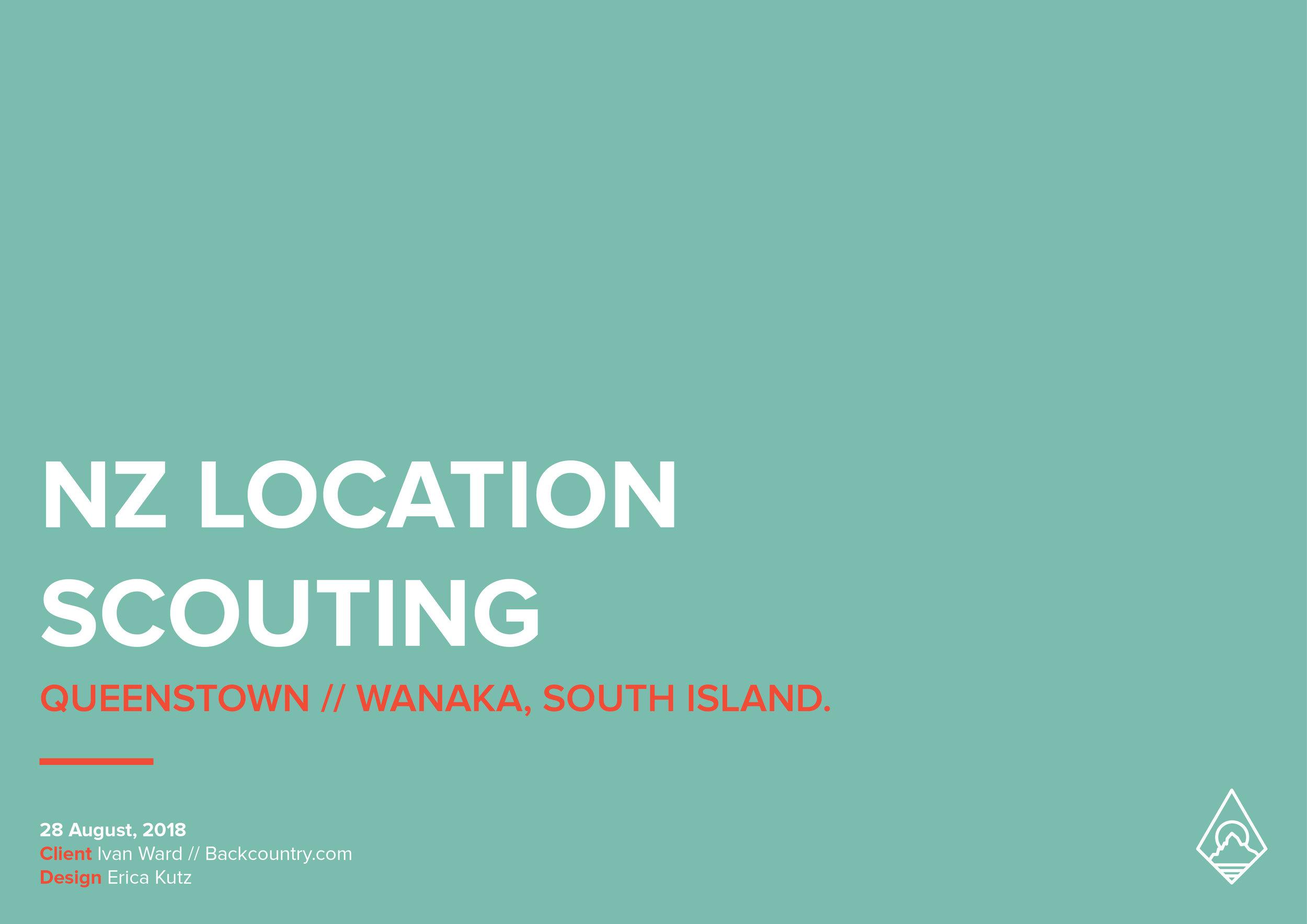 Backcountry-NZ-LocationRecci.jpg