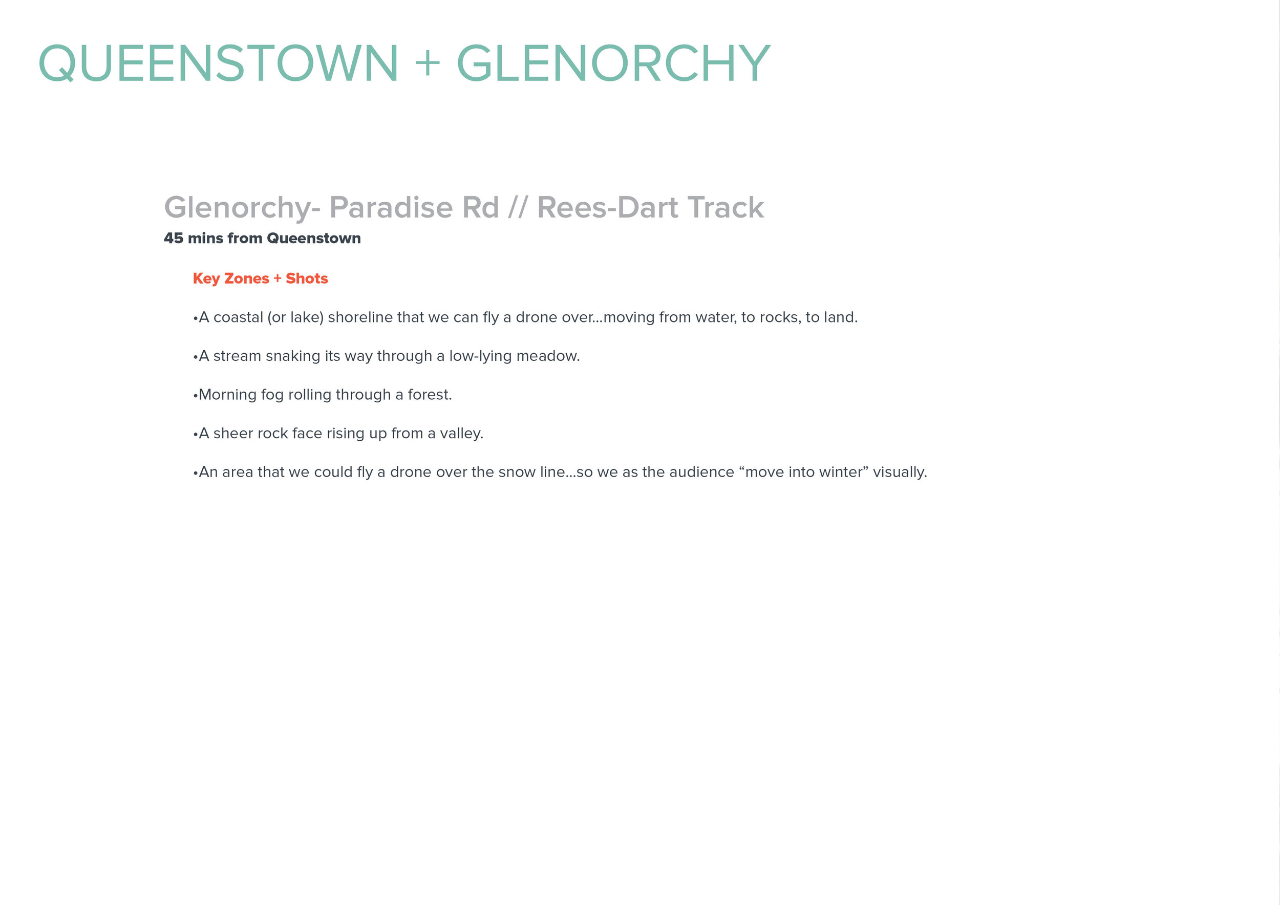 Backcountry-NZ-LocationRecci2.jpg