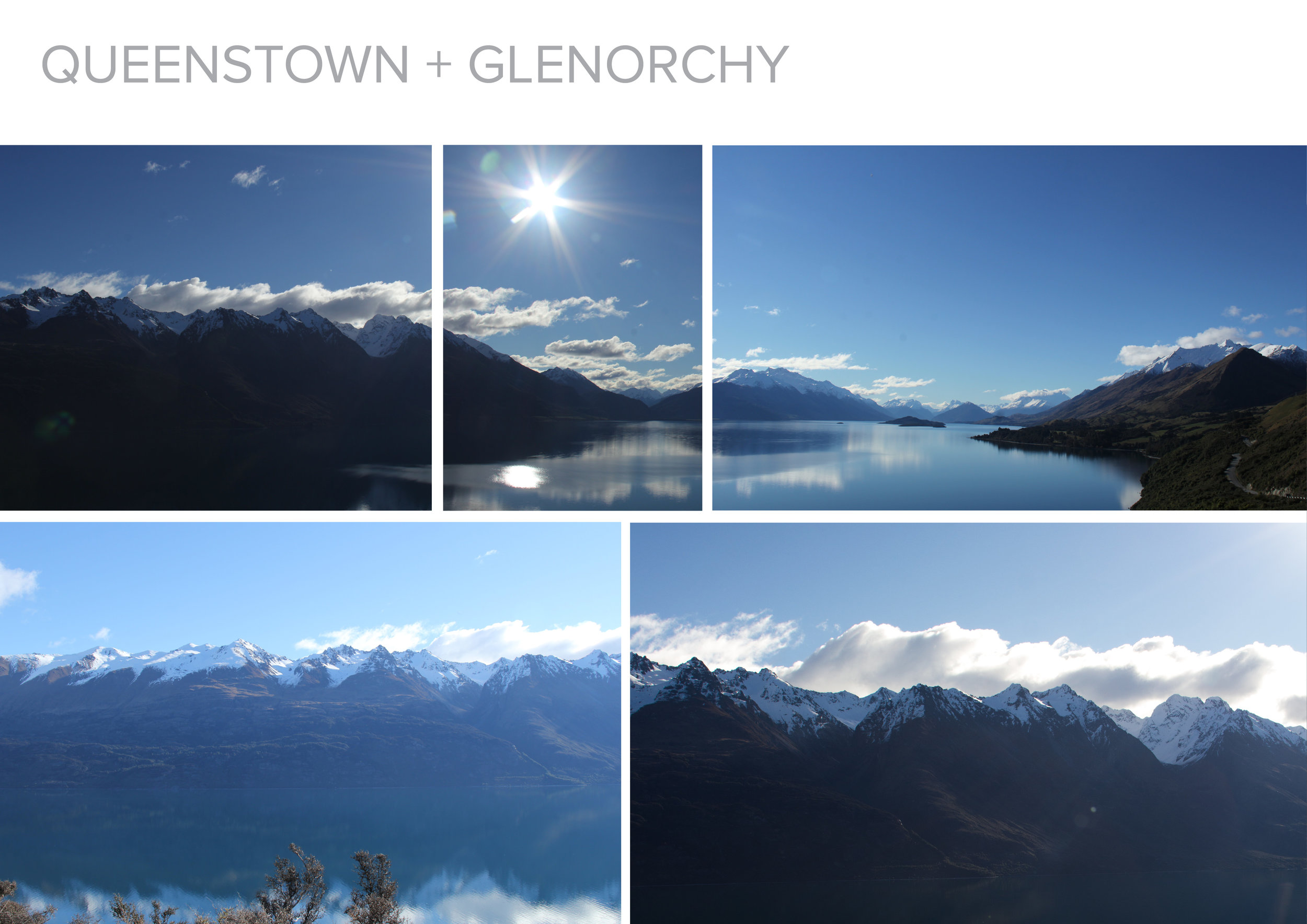 Backcountry-NZ-LocationRecci4.jpg