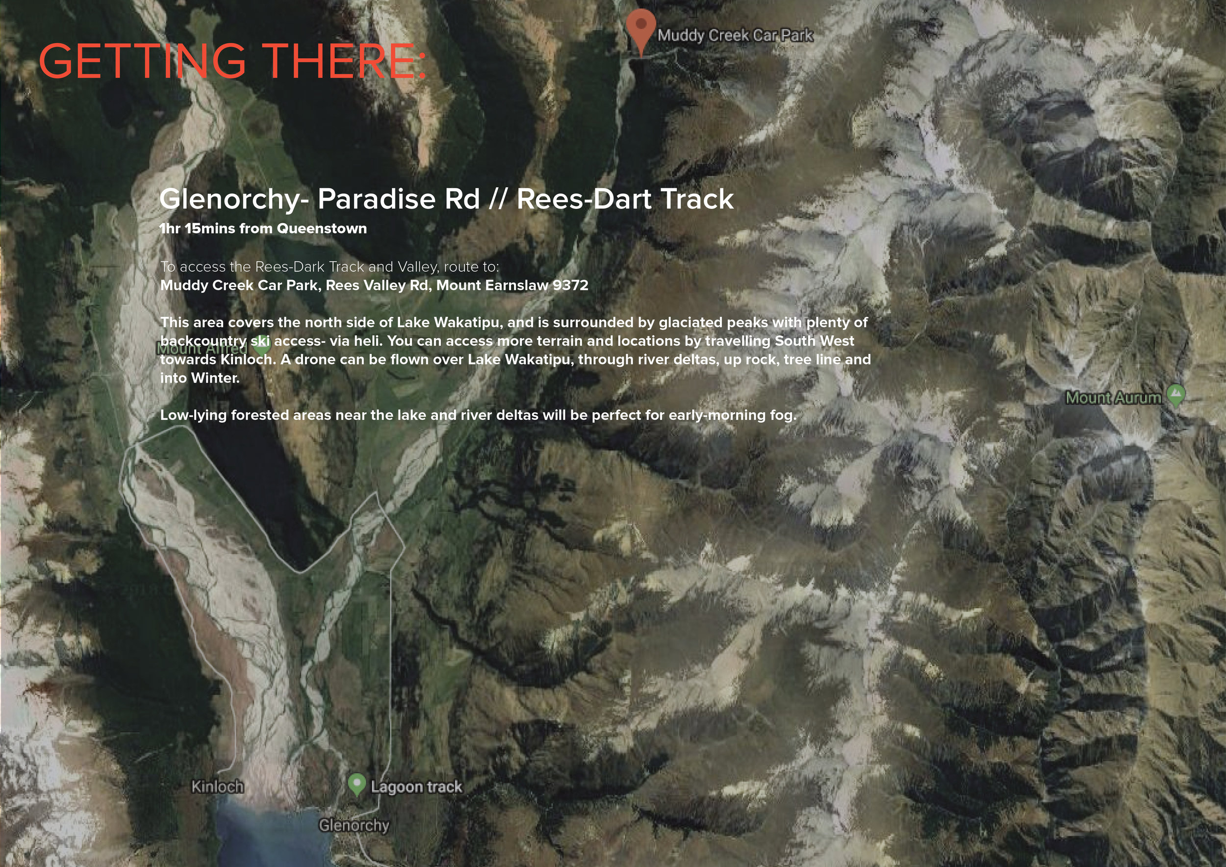 Backcountry-NZ-LocationRecci3.jpg