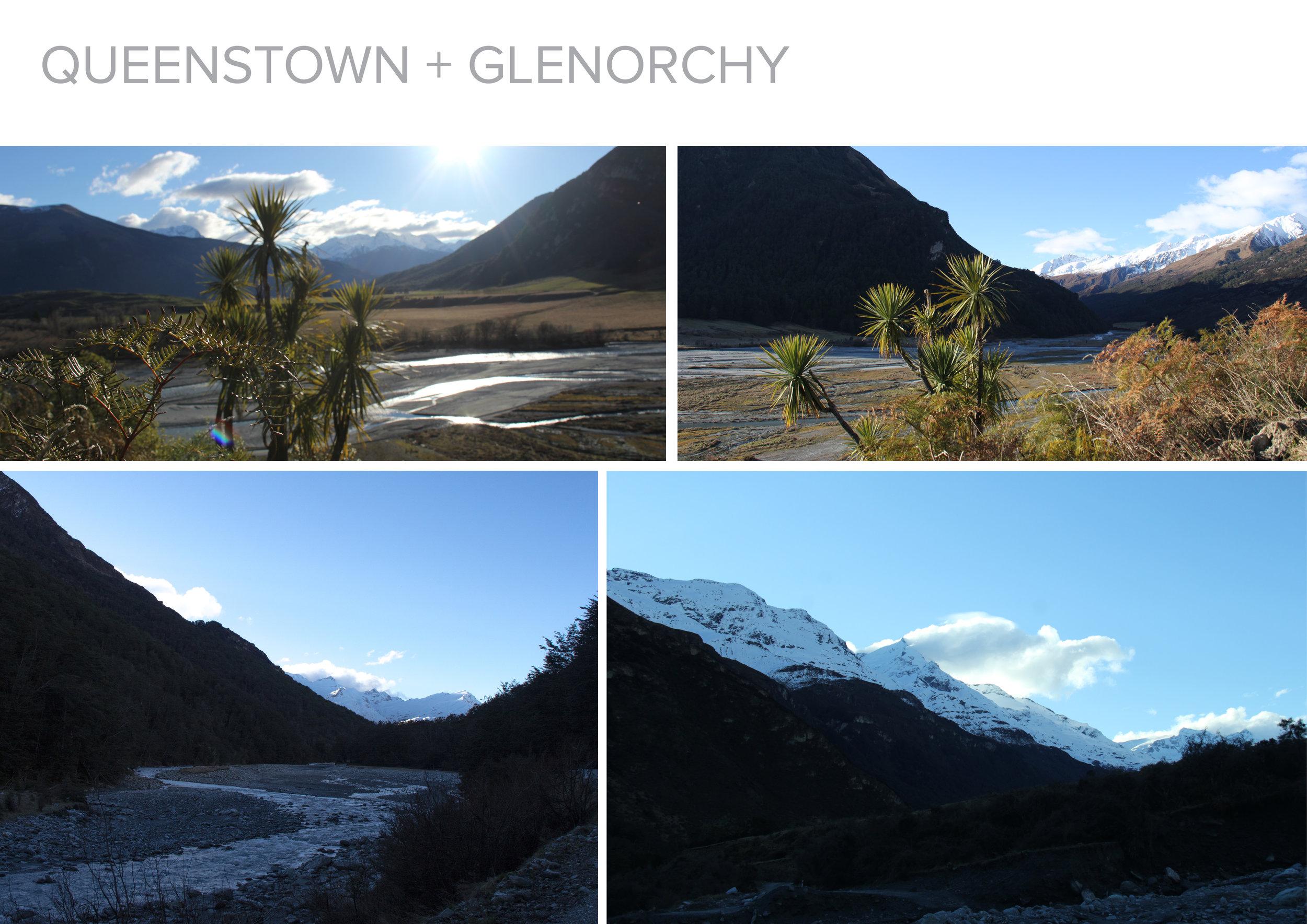 Backcountry-NZ-LocationRecci5.jpg