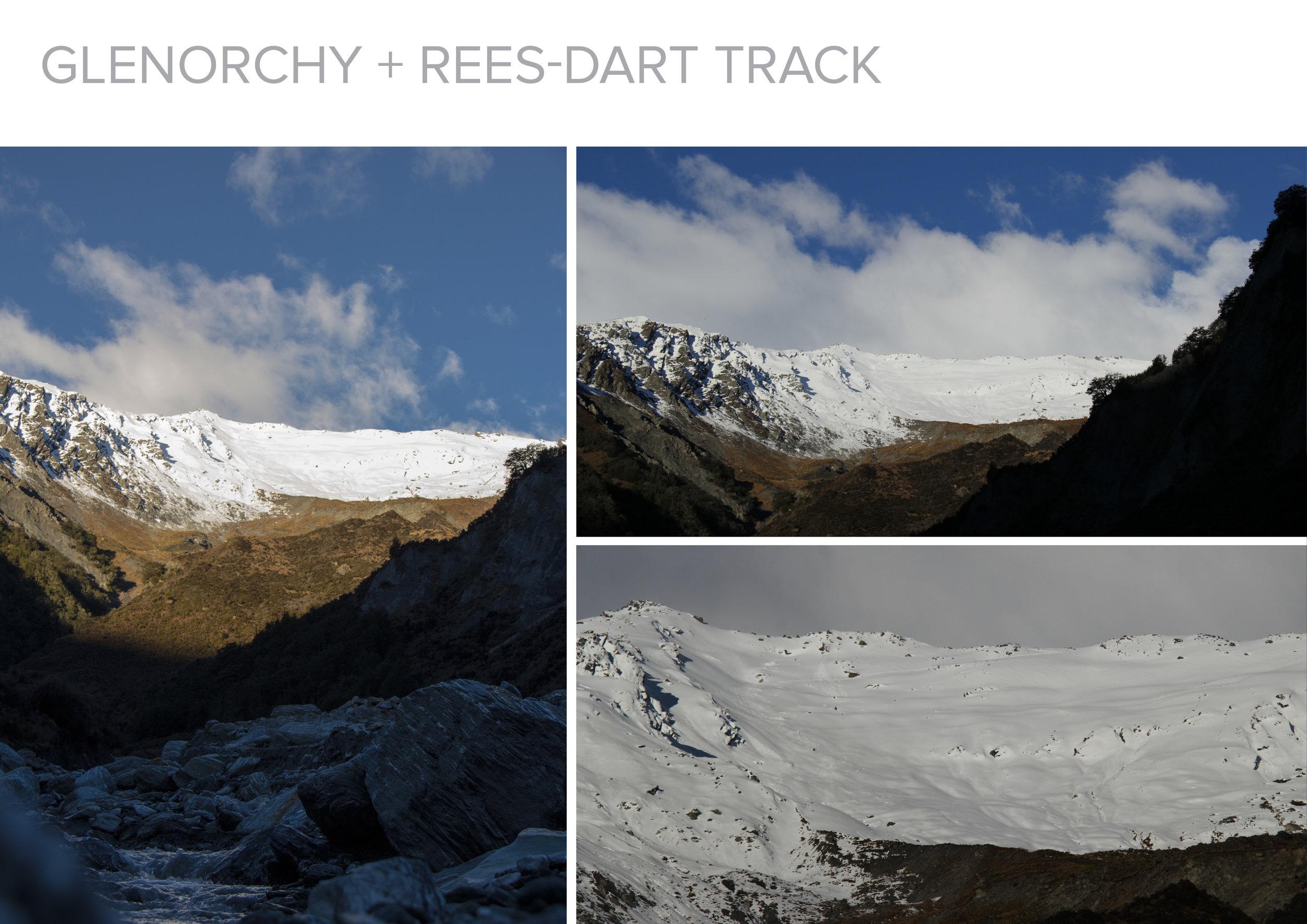 Backcountry-NZ-LocationRecci6.jpg