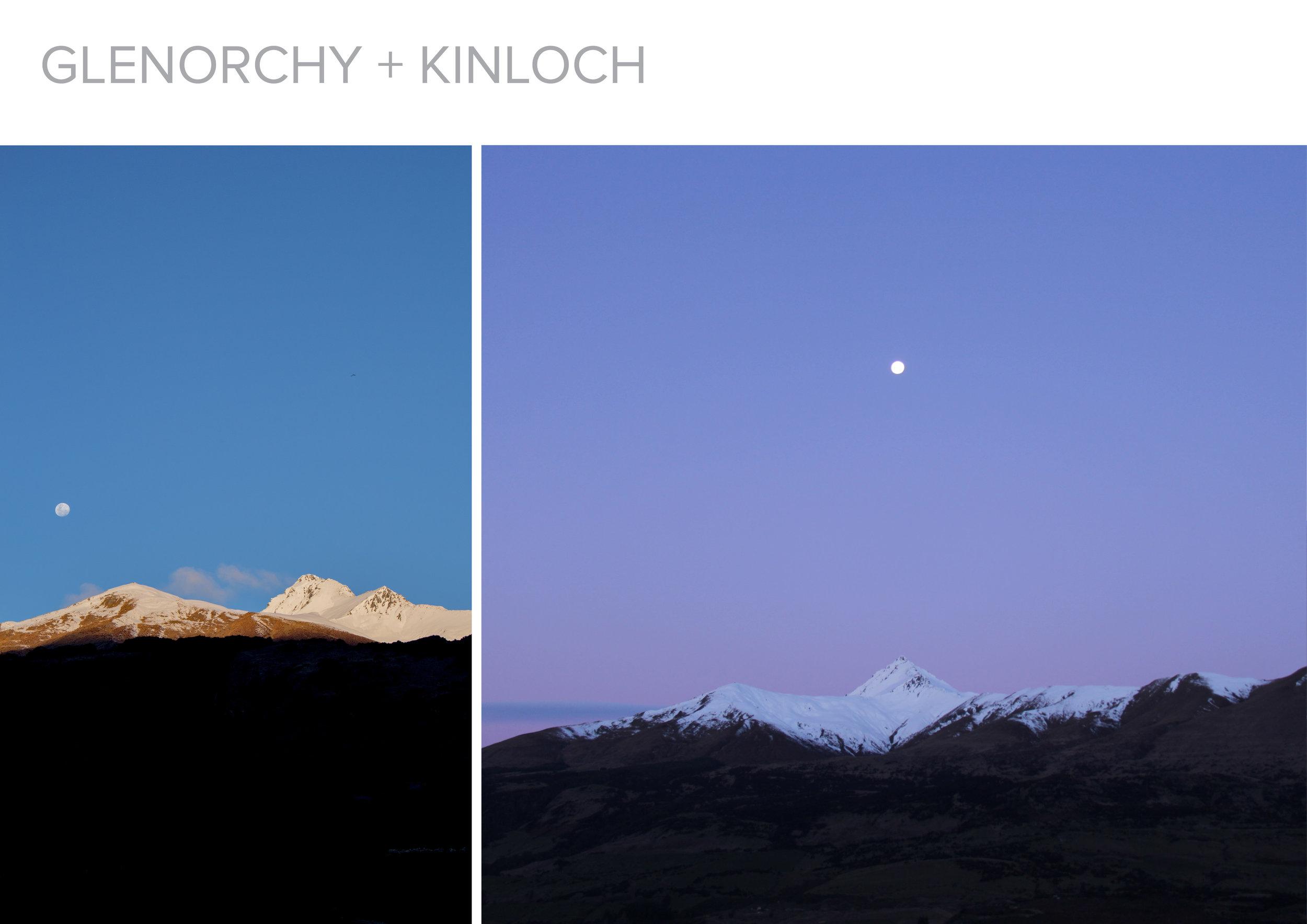 Backcountry-NZ-LocationRecci8.jpg