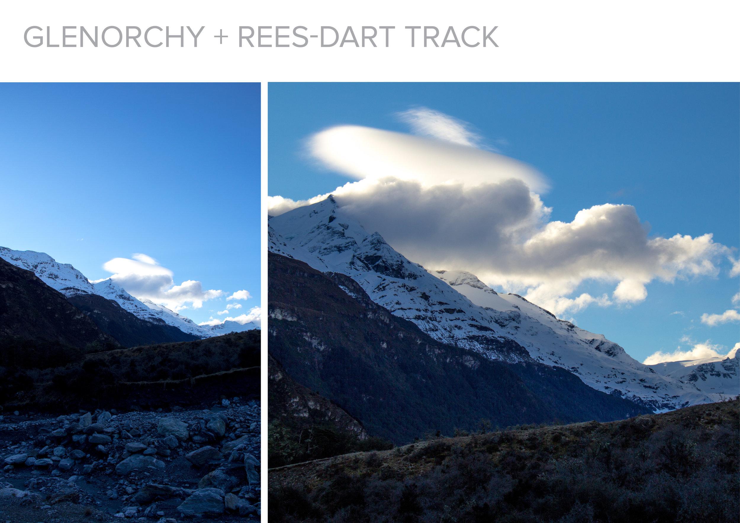 Backcountry-NZ-LocationRecci7.jpg