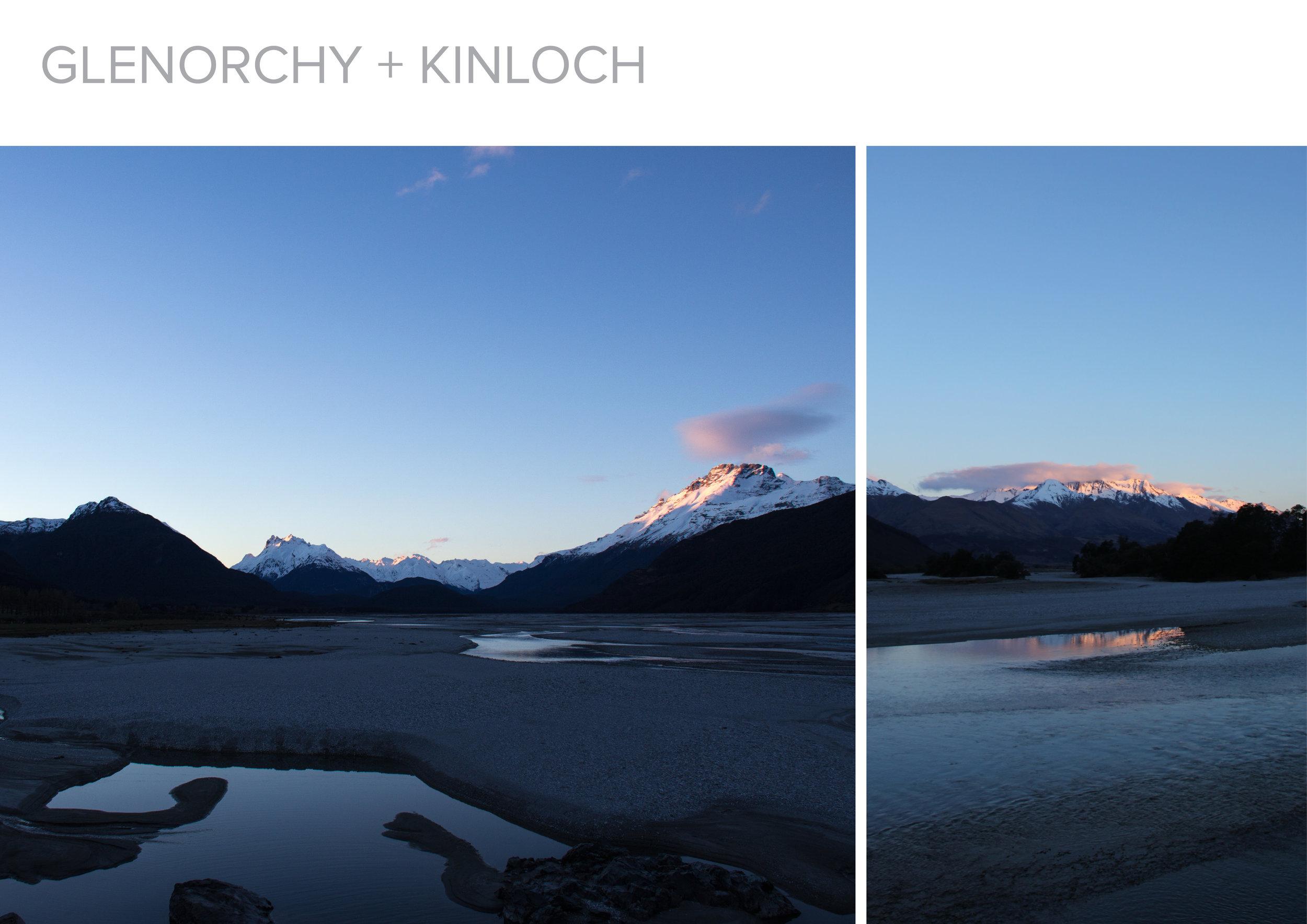 Backcountry-NZ-LocationRecci9.jpg