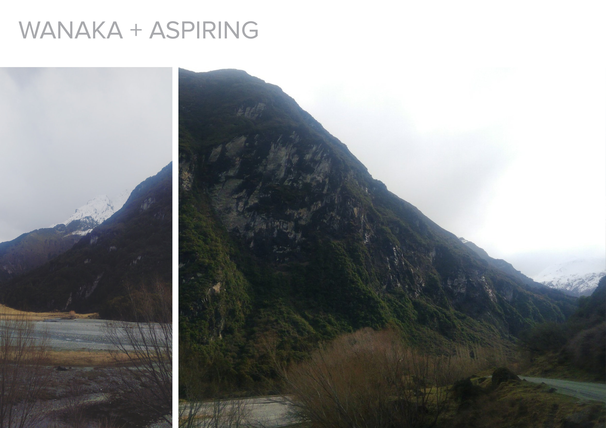 Backcountry-NZ-LocationRecci12.jpg