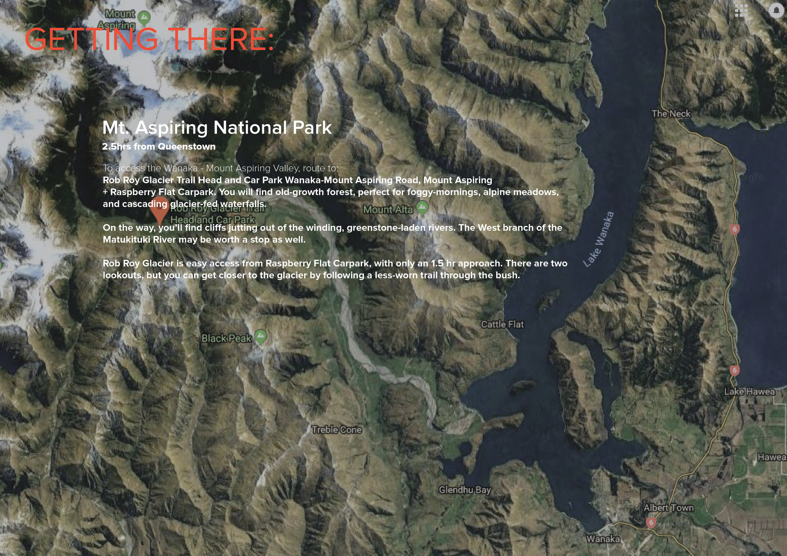 Backcountry-NZ-LocationRecci11.jpg