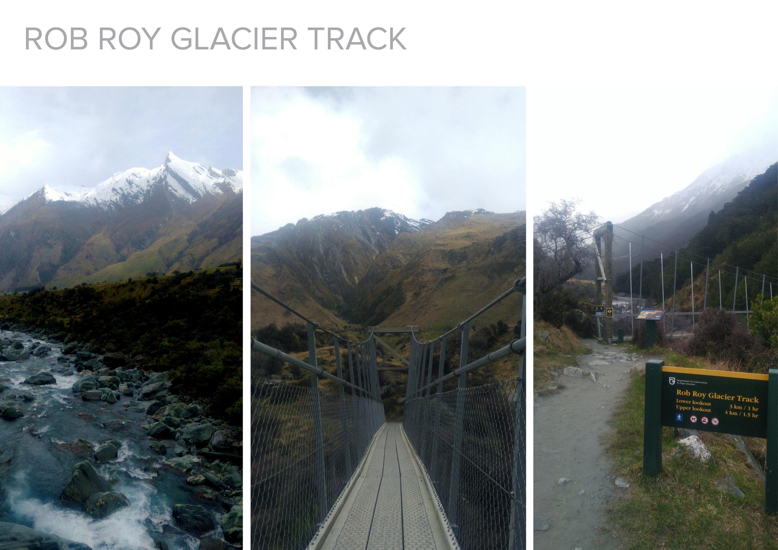 Backcountry-NZ-LocationRecci14.jpg