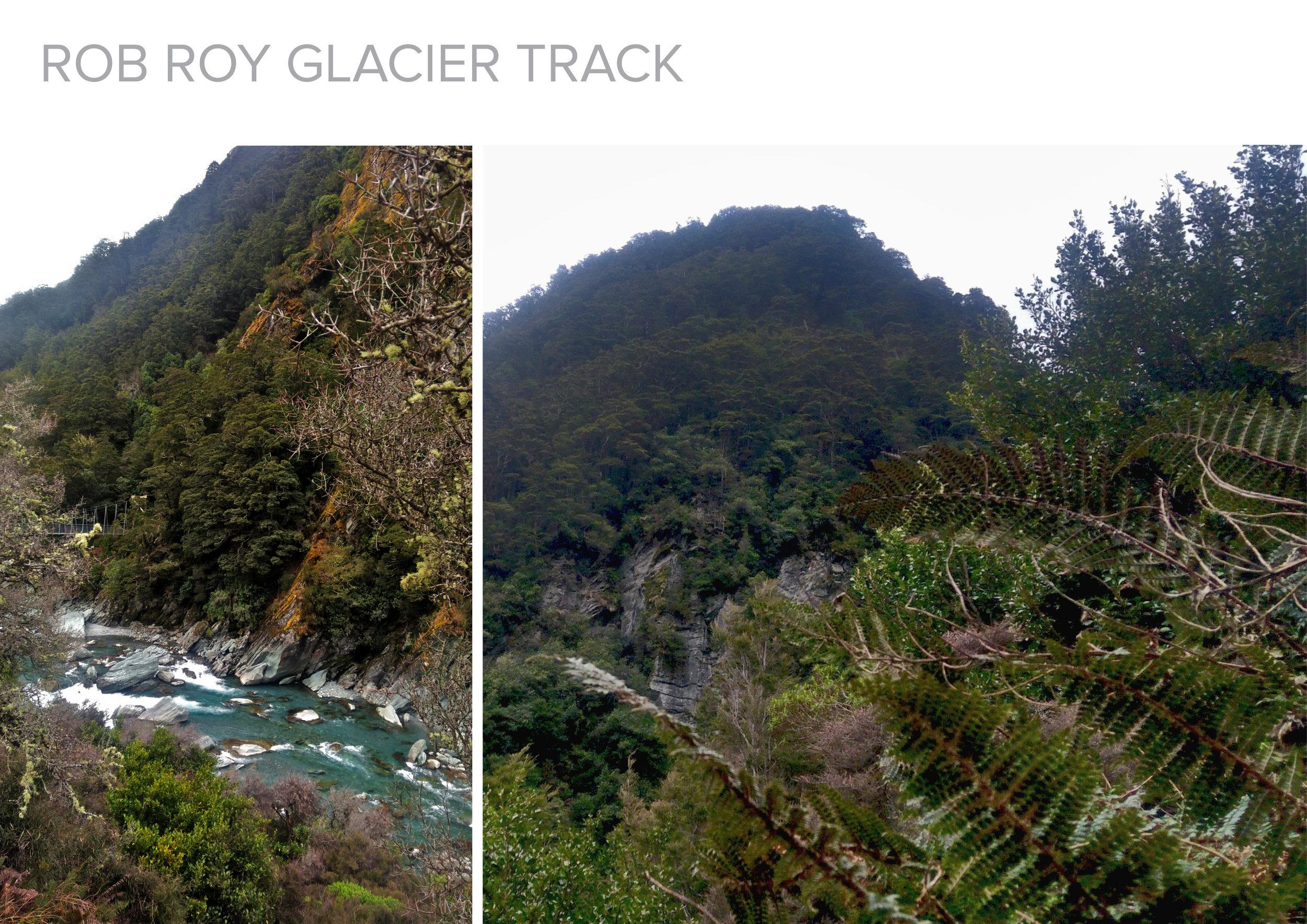 Backcountry-NZ-LocationRecci15.jpg