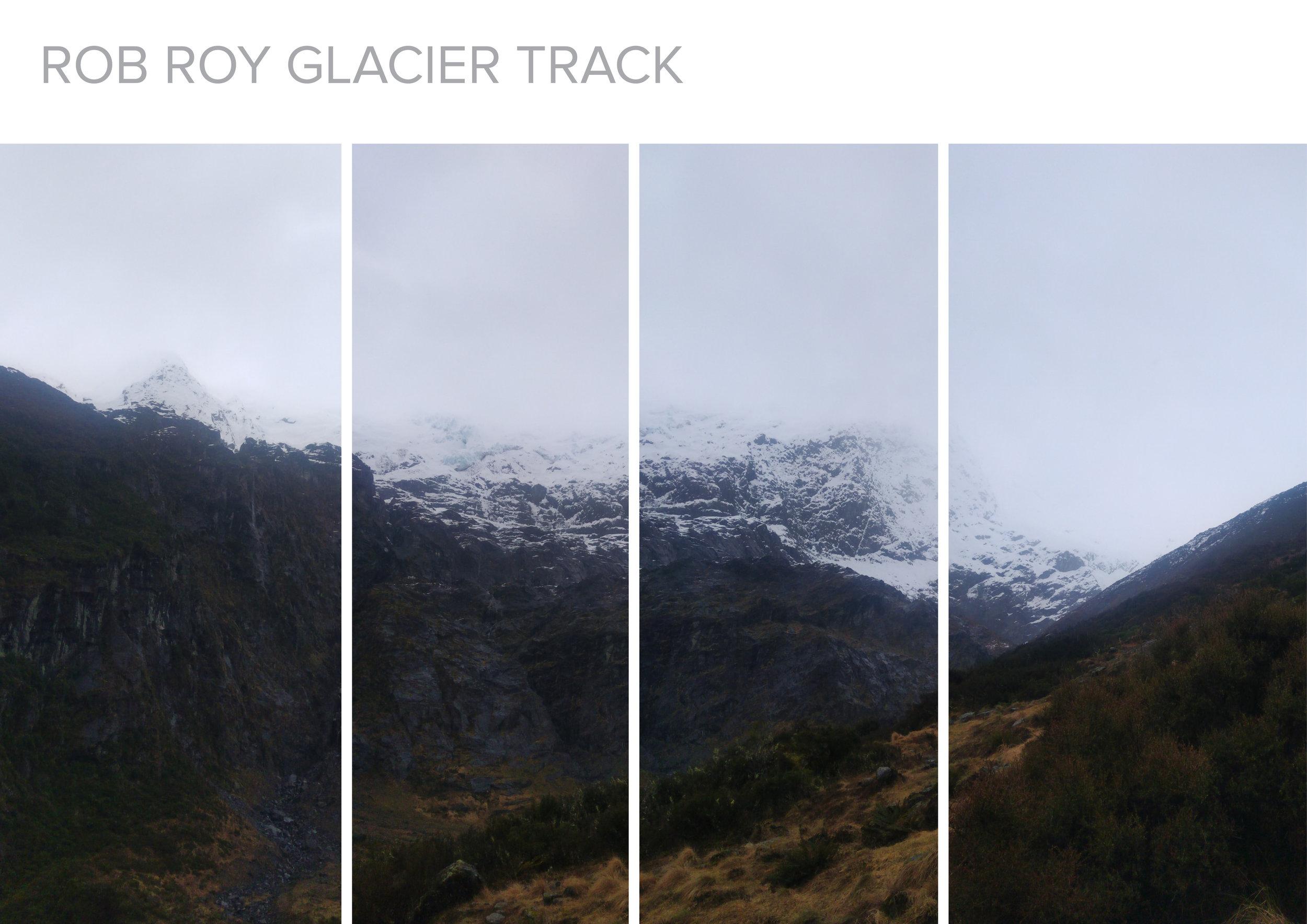 Backcountry-NZ-LocationRecci17.jpg
