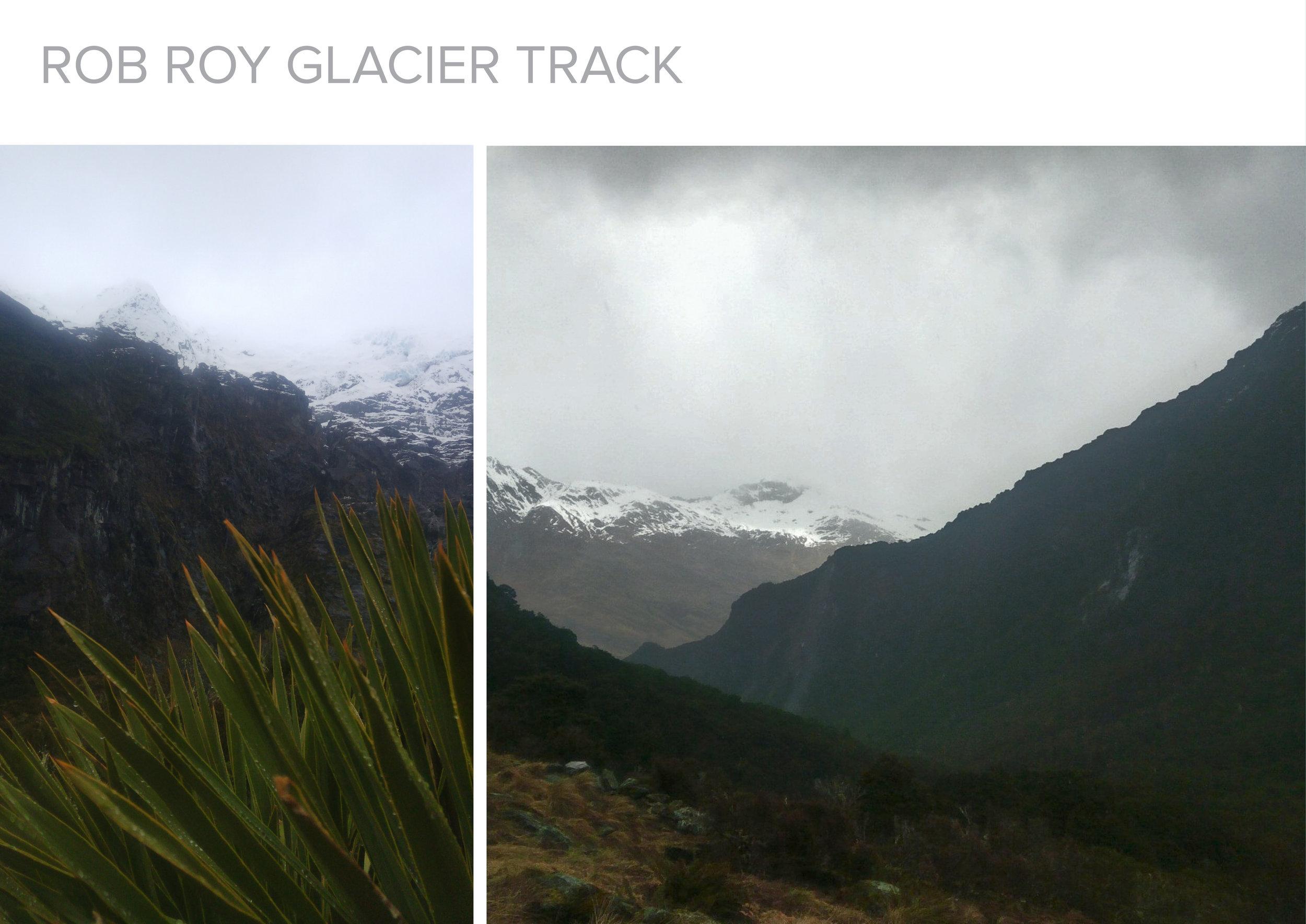 Backcountry-NZ-LocationRecci18.jpg