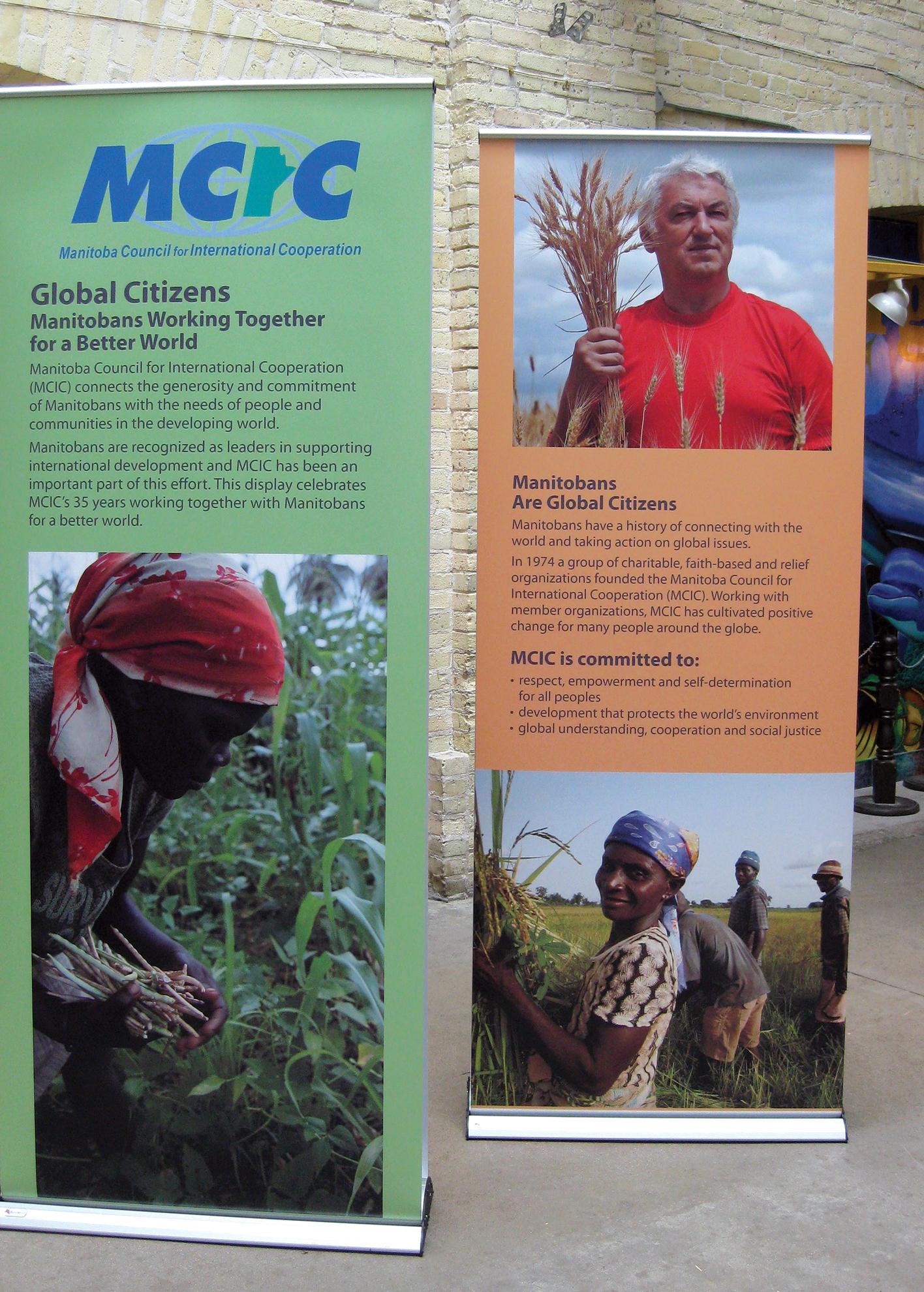 MCIC15.jpg