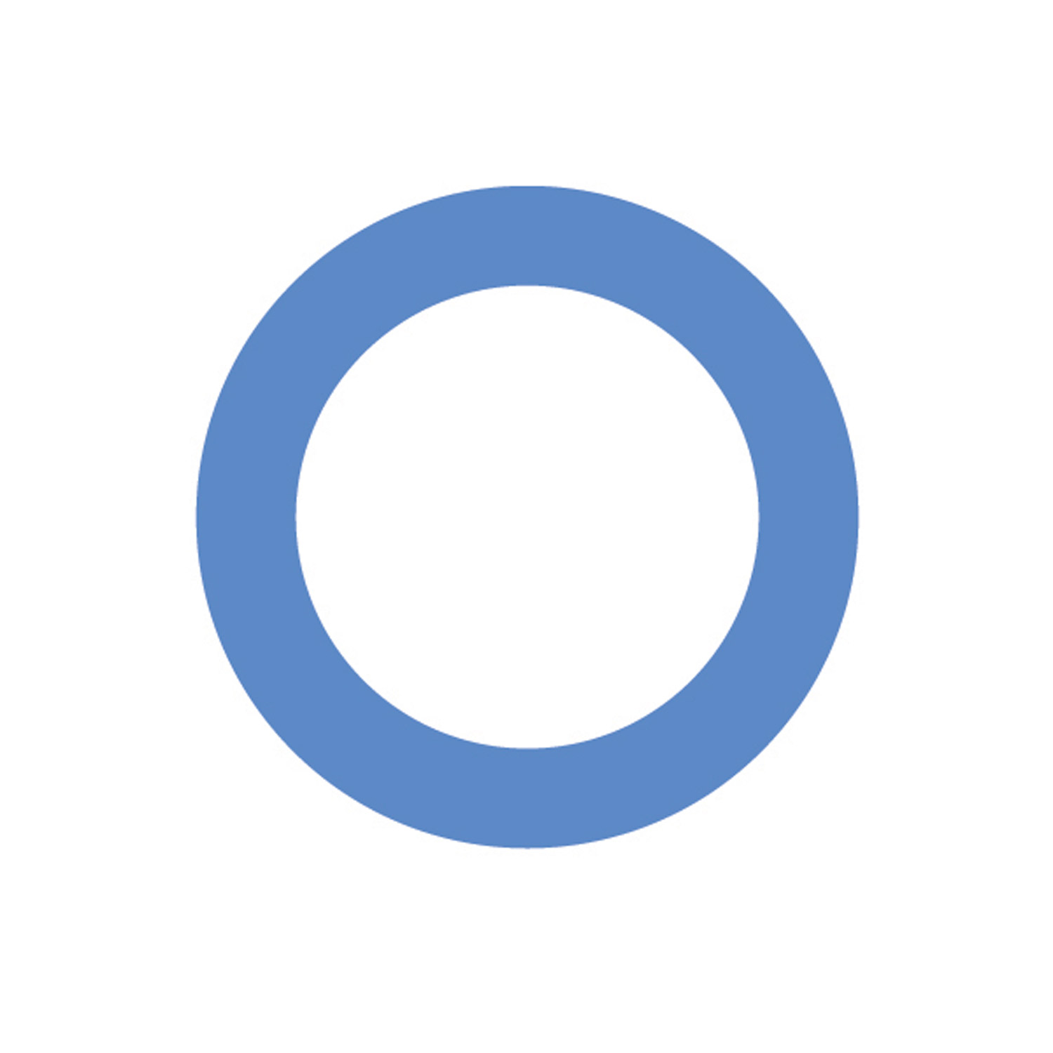The international symbol for Diabetes developed by the International Diabetes Federation was the foundation for the concept of the 2014 symposium design.