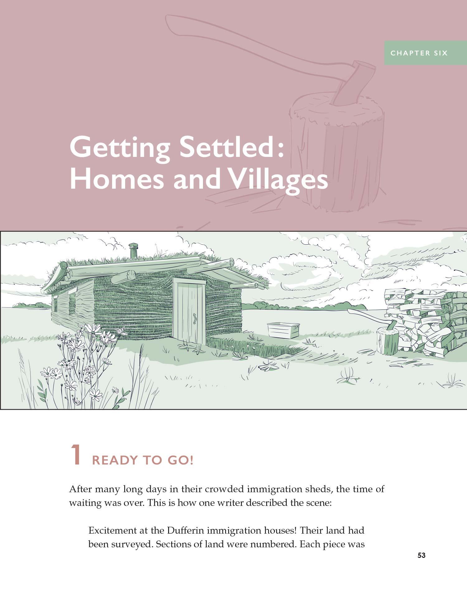 mennonite-history-educational-book-design-aniko-szabo-5.jpg