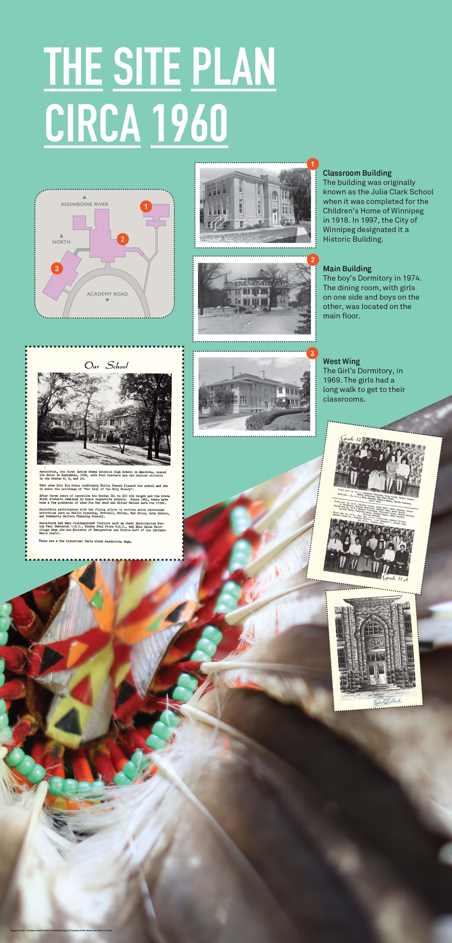 city-winnipeg-residential-school-display-aniko-szabo2.jpg