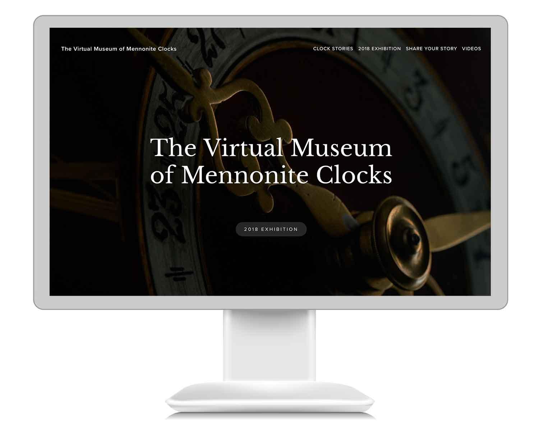 virtual-museum-of-mennonite-clocks-designer-aniko-szabo.jpg