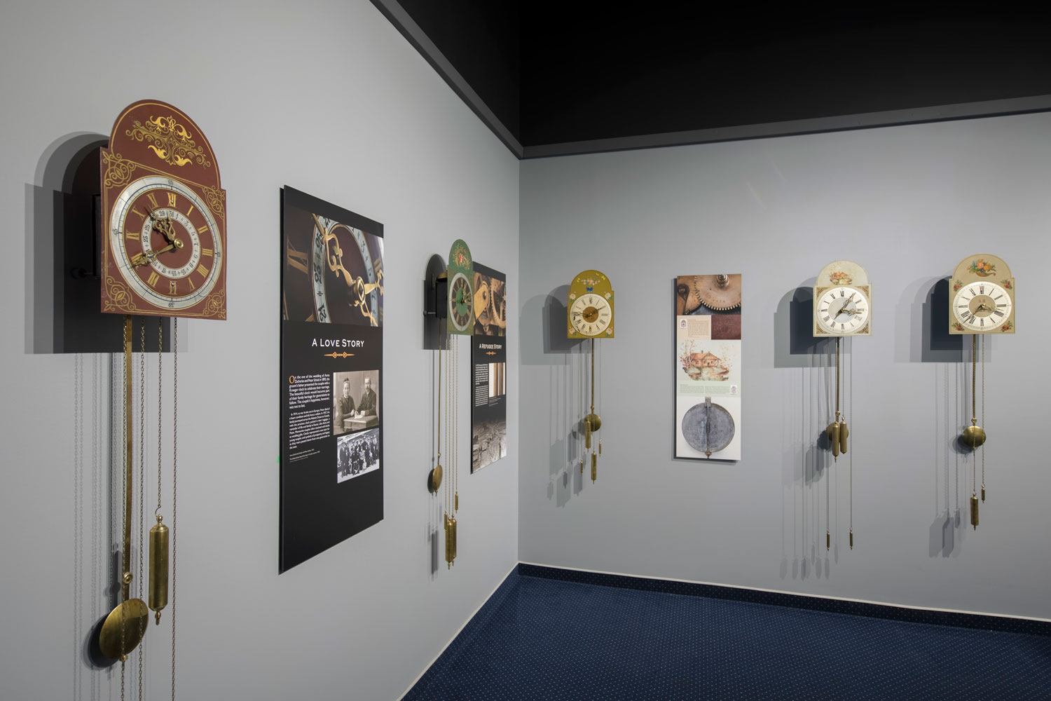 kroeger-clock-exhibtion-1.jpg