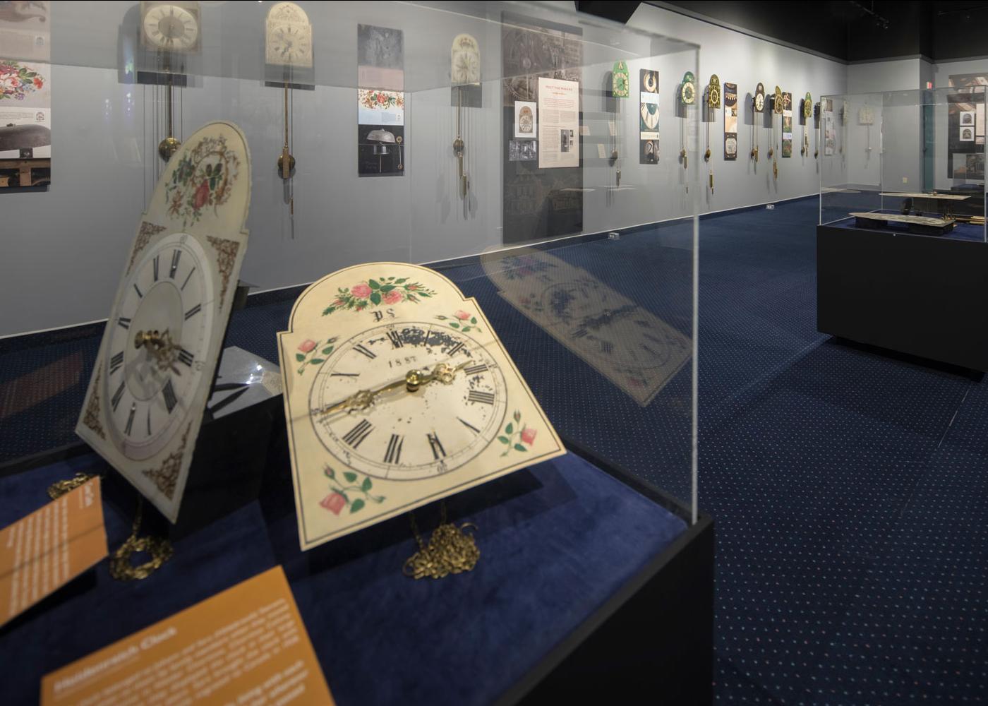 kroeger-clock-exhibit-mennonite-heritage-village1.jpg