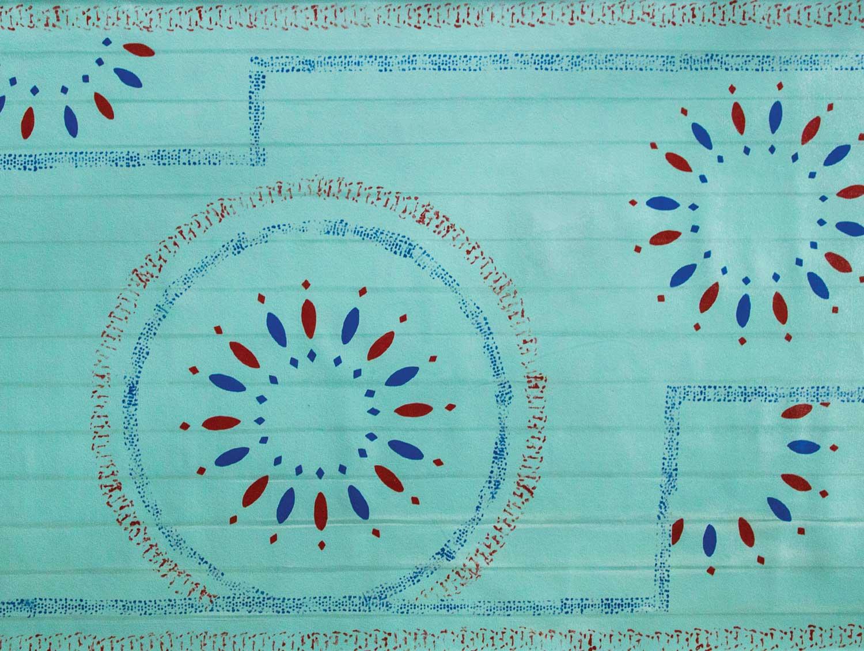 mennonite-historic-floor-patterns-field-journal-aniko-szabo-3.jpg