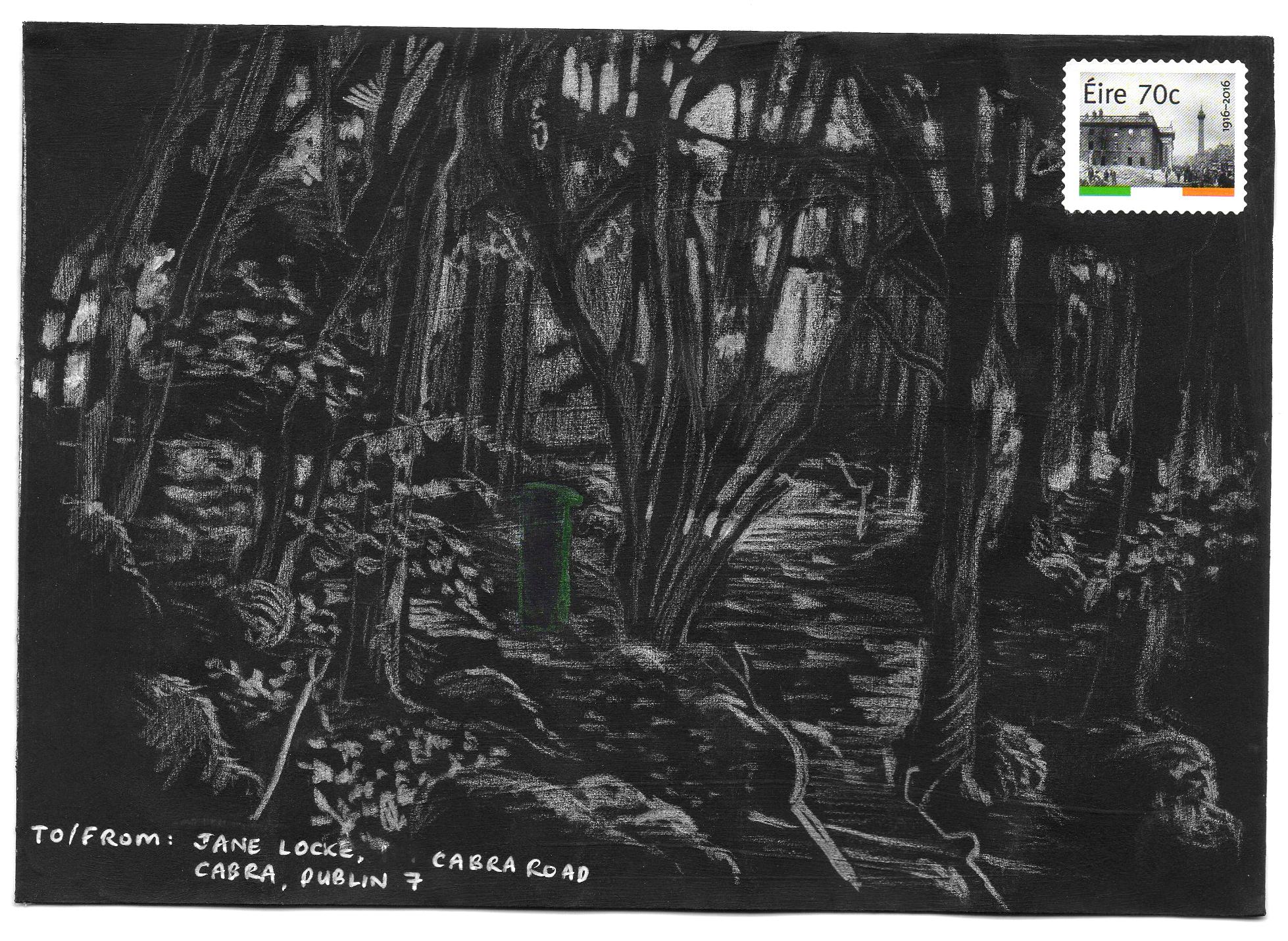 black envelope 4 for print.jpg
