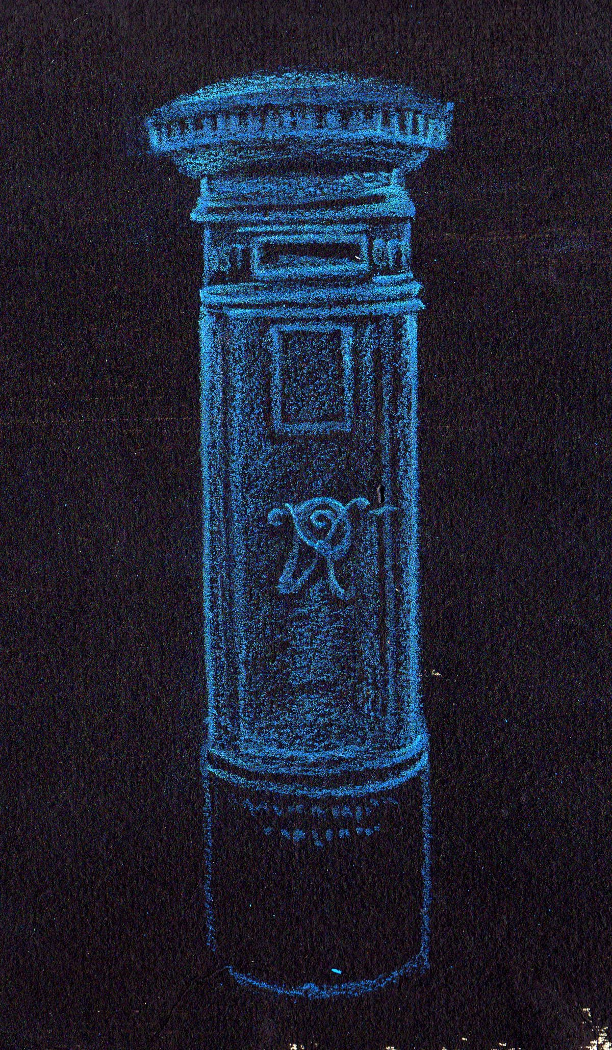 VR blue postbox saturated 1200.jpg