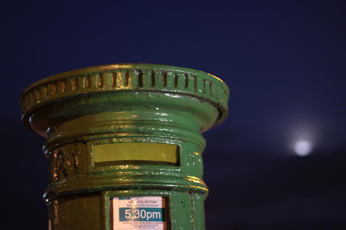 light on green post box 1200.jpg
