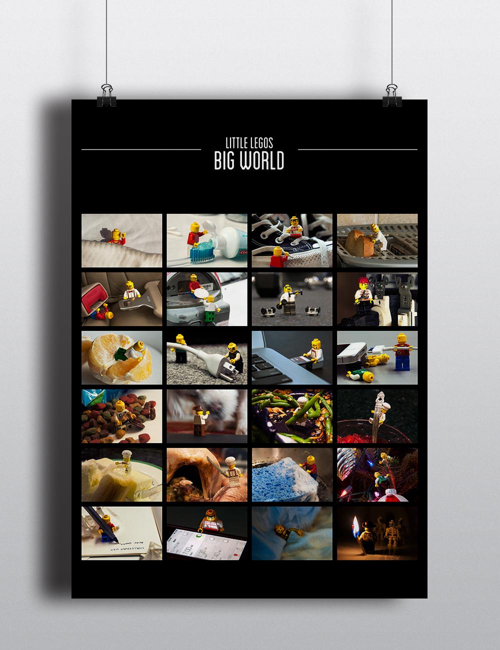 Lego_Poster_Mockup.jpg