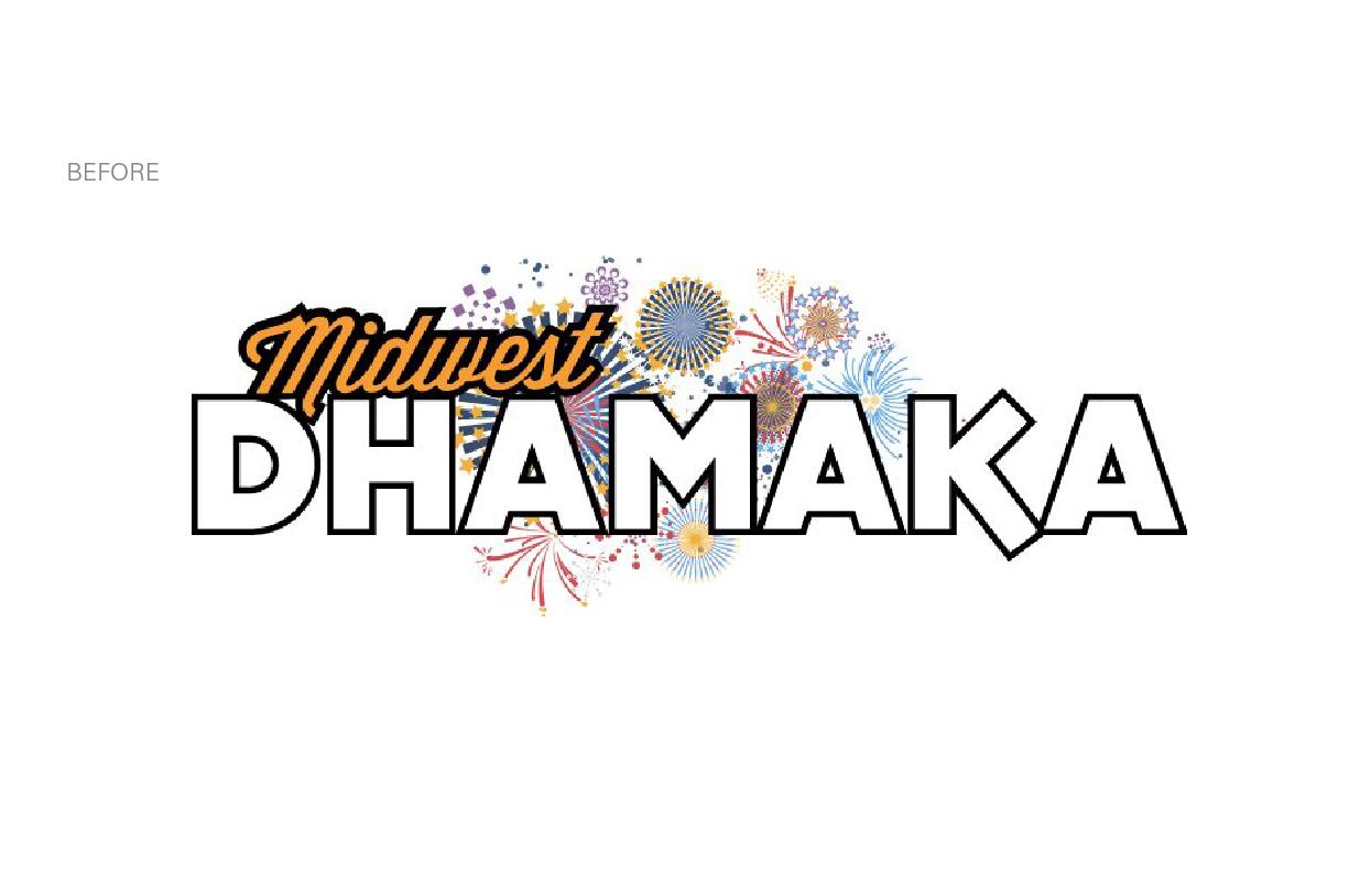 WebpageImageScroll_MidwestDhamaka_CC_Spring2016-13.jpg