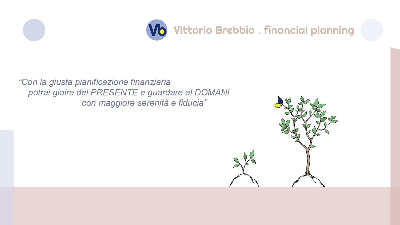 Sfondo p2 Brebbia fasciarosa 16-9.jpg