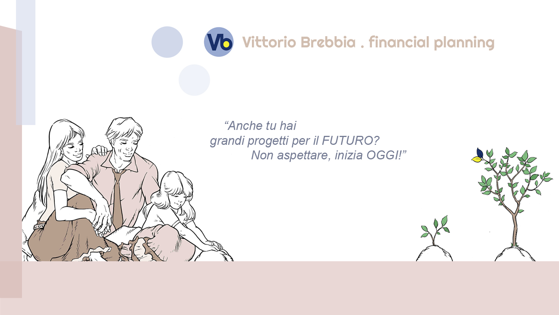 Sfondo p3 Brebbia fasciarosa 16-9.jpg