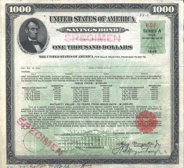 US Bond.jpg