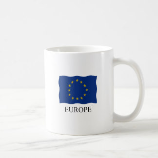 depositphotos_23559317-stock-photo-euro-symbol-from-coffe-beans.jpg