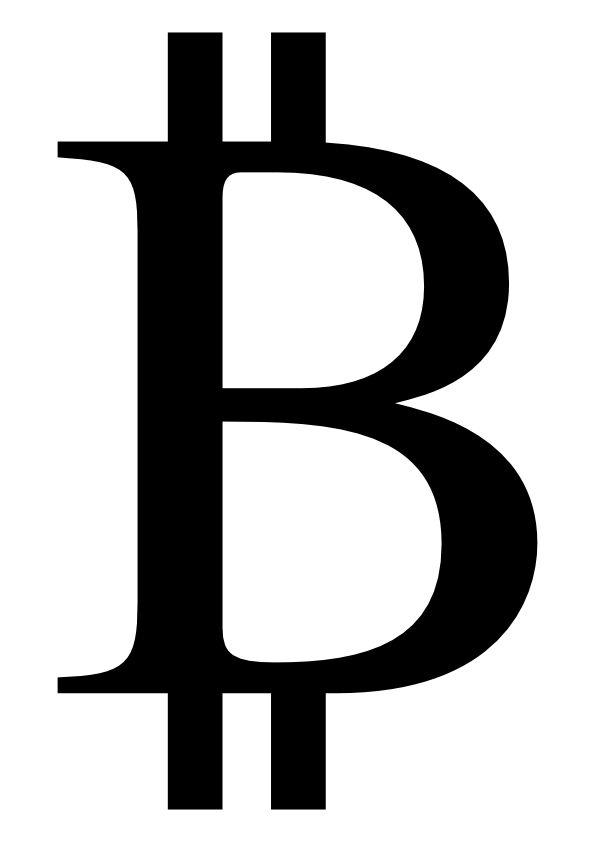 - Cos'è il bitcoin?