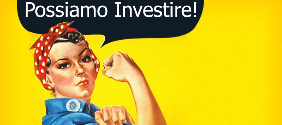 possiamo investire.png