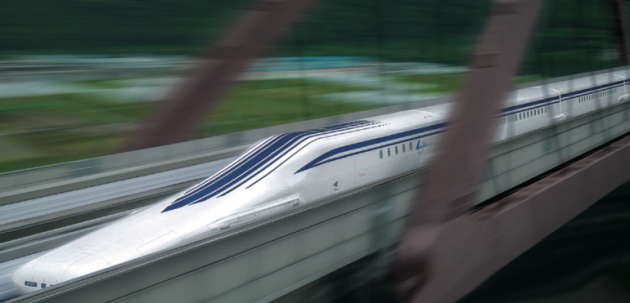 japan_maglev_train-1.630x360.png