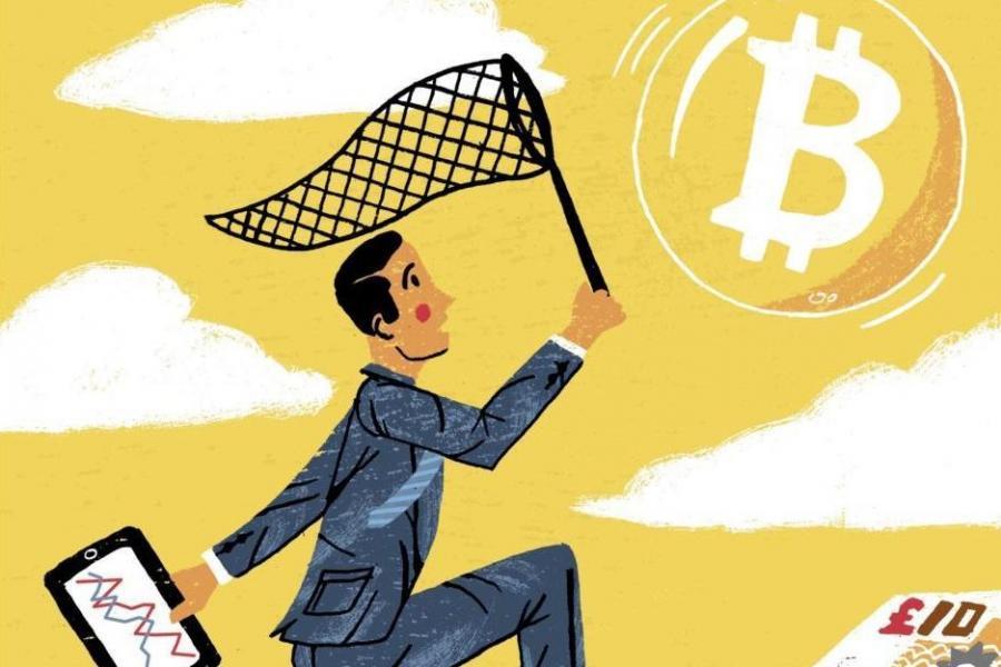 acchiappa bitcoin.jpg