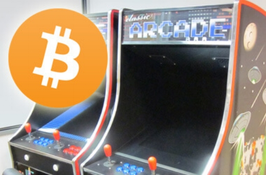 bitcoin-arcade-blog-post.jpg